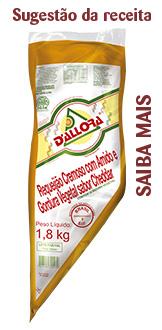 requeija%cc%83o-dallora-sabor-cheddar-sugesta%cc%83o